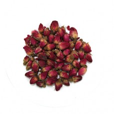Herbal Blood Circulation Tea