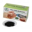 Tea For Diabetes Green Tea