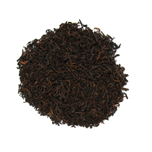 Tea For High Blood Pressure