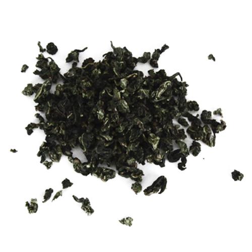 Herbal Body Cleansing Tea