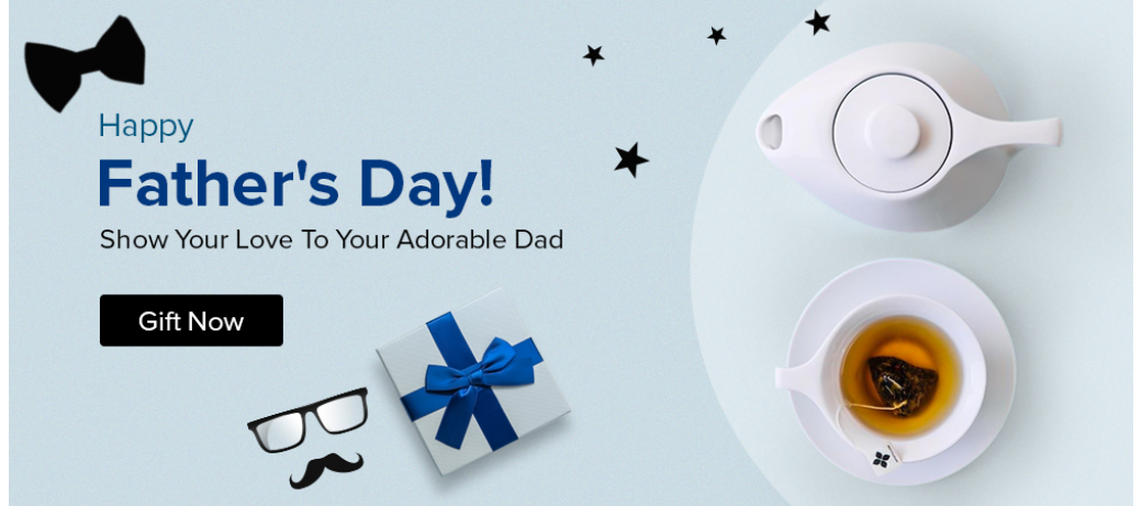 Great Gift's For Father's Day