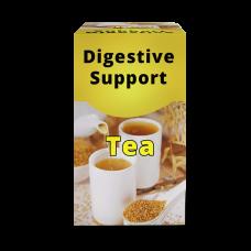 Organic Digestive Support Tea