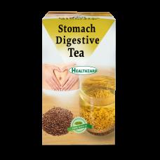 Organic Stomach Digestive Tea