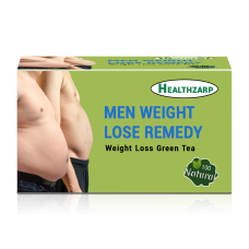Weight Loss Green Tea For Men