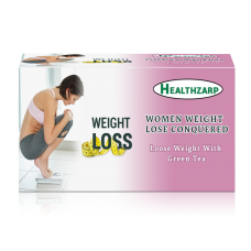 Weight Loss Green Tea For Women