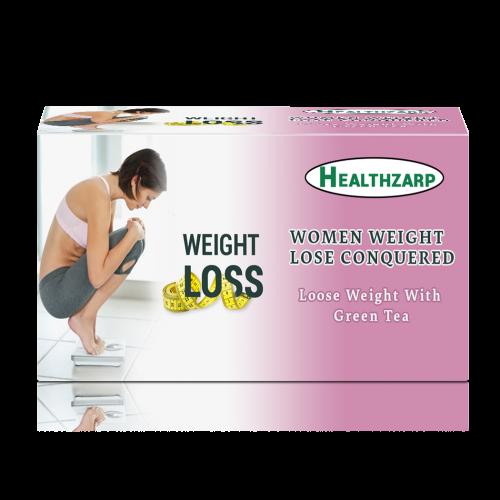 Weight Loss Green Tea For Women