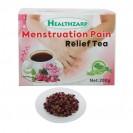 Herbal Menstruation Pain Relief Tea