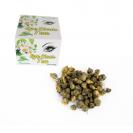 Clear Eye Herb Tea