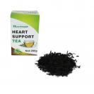 Heart Support Tea