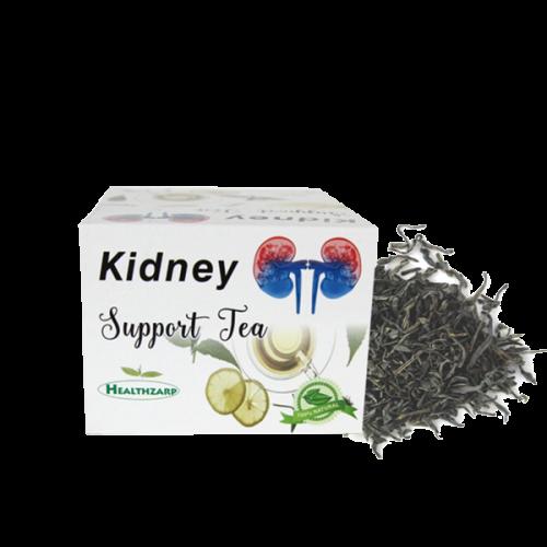 Herbal Kidney Support Tea
