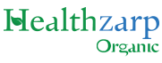 HealthZarp